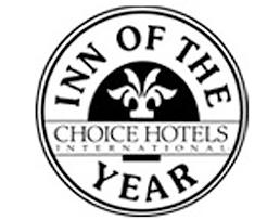 Hotel Reviews Comfort Inn Amp Suites Branson Meadows Myer