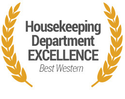 Best-Western-Housekeeping-Excellence