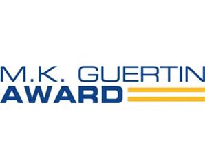 Best-Western-MK-Guertin-award