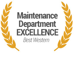 Best-Western-Maintenance-Excellence