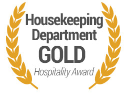 Choice-Hotels-Gold-Hospitality-award