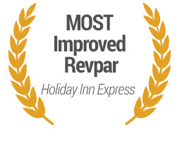 Holiday-Inn-Express-most-improved-revpar