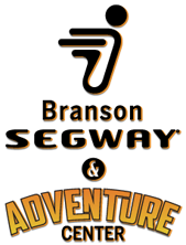 branson-adventure-center-logo