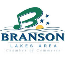 branson-lake-area-Chamber-of-Commerce-award