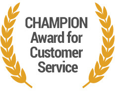 choice-hotels-champion-award-CS