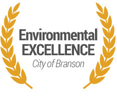 city-of-Branson-MO-Enviromental-excellence-award