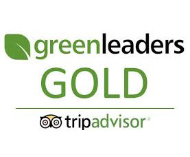 tripadvisor-Green-Leader gold