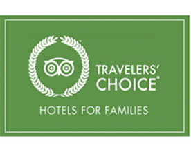 tripadvisor-Traveler'-Choice