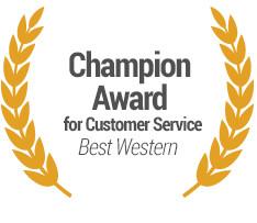 champions-award-1