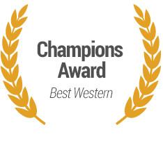 champions-award