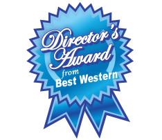 directors-a