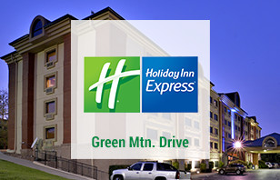Holiday-inn-image