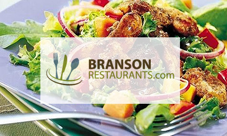 coupons branson restaurants