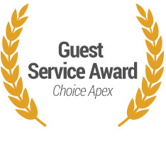 Choice-Hotels-guest-services-award