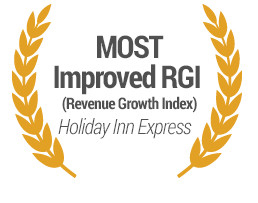 Holiday-Inn-Express-most-improved-RGI