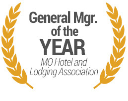 MO-Hotel-Lodging-Association-manager-of-year-award
