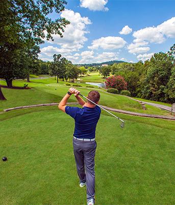 golfpackage-image
